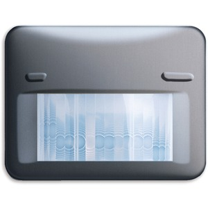 Wächter Sensor-Komfort II