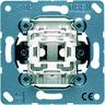 Wippschalter 10 AX 250 V ~ Universal Aus-Wechsel
