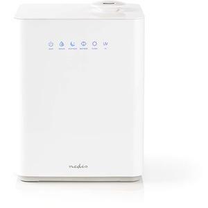 Luftbefeuchter 5,5 l HUMI140CWT