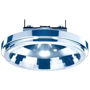 Reflektorlampe HALOSPOT 111 ECO 48832 ECO FL 35W 12V G53