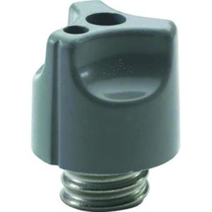 NEOZED-Schraubkappen D02 63A Kunststoff