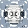 Taster 10 AX 250 V ~ Schließer 1-polig