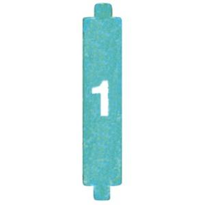 Konfigurator 1 (10 Stück)