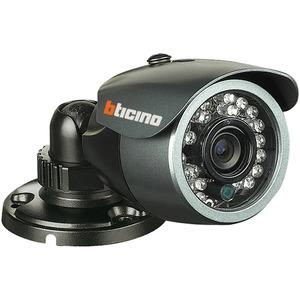 Bticino Kompaktkamera Brennweite 3,6 mm - Sensor