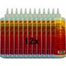 Aktionspaket Kabelgleitmittel für Insta.bereich 12x0,95 Liter Flasche