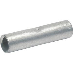 Stossverbinder 25 mm² E-Cu galvanisch verzinnt