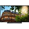 Fernseher DLED UHD 4K 43UL3A63DG