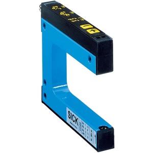 Gabelsensor WF5-40B416