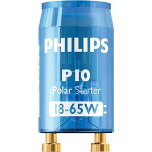 Philips Starter für Beleuchtung P10 18-65W SIN 220-240V BL