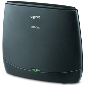 Repeater S30853-H601-R117