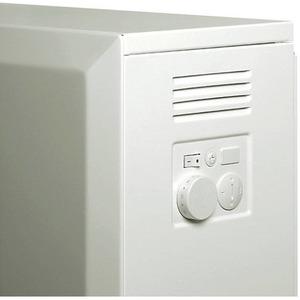 Raumtemperaturregler IRK 307765