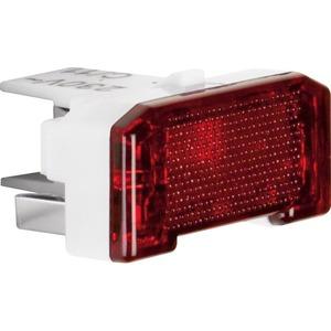 LED-Aggregat Modul Einsatz weiß