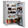 Kühlschrank T 1400