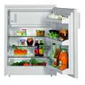 Unterbaukühlschrank UK 1524 Comfort FHRV