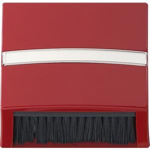 Adapterrahmen Klapphaube für S-Color rot