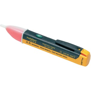 Berührungsloser Spannungstester FLUKE-1AC-II