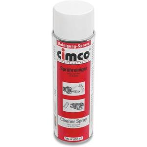 cimco 151150 reiniger und entfetter sch cke. Black Bedroom Furniture Sets. Home Design Ideas