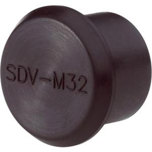 SKINTOP® SDV-M ATEX 40