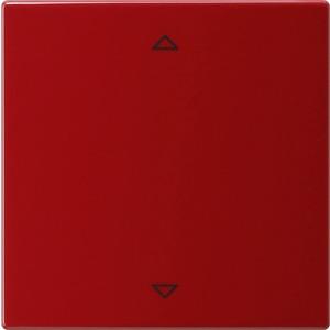Funk Aufsatz Jalousie SA für S-Color rot