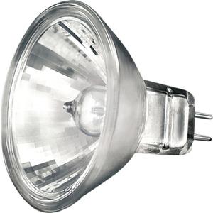 Reflektorlampe DECOSTAR 51 ECO 48870 WFL 50W 12V GU5,3