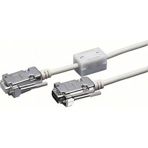 Kabel EIB BCU zu programmieren L=2 m TG011