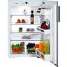 Einbaukühlschrank EK 1620 Comfort FHRV