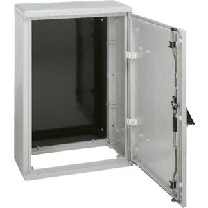 Bakelit-Montageplatte f/590w PLD