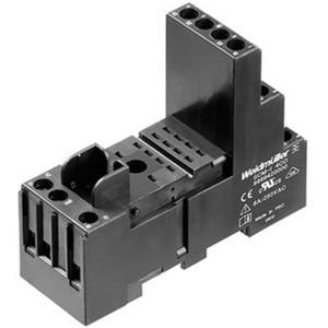 Relaiskoppler SCM-I 4CO