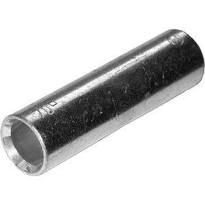 Stossverbinder Standard verzinnt 70 mm²