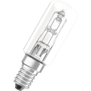Halogenlampe HALOLUX 64861 T ECO 40W 230V E14
