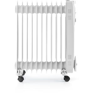 Ölradiator HTOI10EWT11