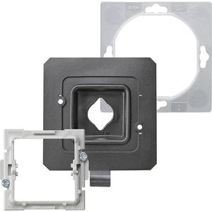 Dichtungsset IP44 Wippschalter Taster für System 55