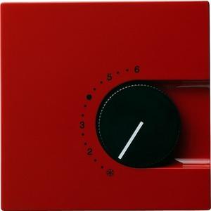 RTR 230 V Wechsler für S-Color rot