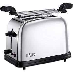 2-Schlitz Toaster Victory 23310-57