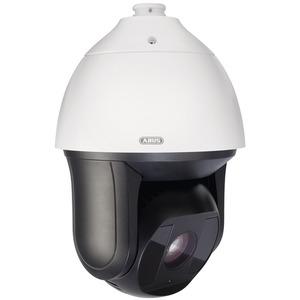 Kamera IP PTZ 2 MPx 1080p 36x optischer Zoom Ultra Low-Ligh weiß