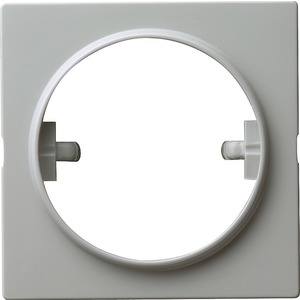 Abdeckung Lichtsignal für S-Color grau