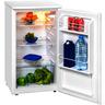 Kühlschrank KS 85-9 RVA+