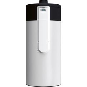 Warmwasser Wärmepumpe VWL BM 290/4 aroSTOR