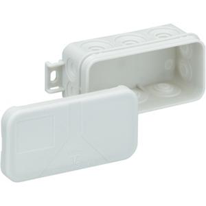 Verbindungsdose Mini 25-L