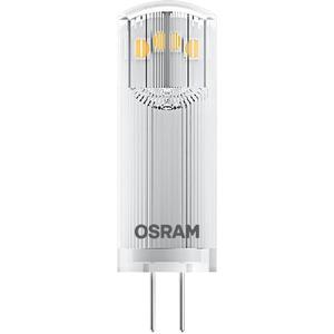 LED Lampe PARATHOM LED PIN G4 200lm 1,8W 827 G4 200lm