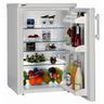 Kühlschrank TP 1410 Comfort