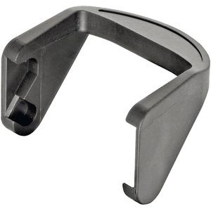 Verriegelungsbügel Kunststoff für alle Baugrößen