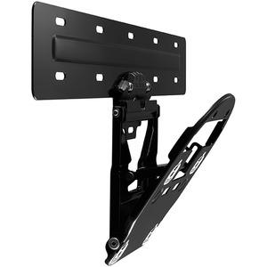 TV Wandhalterung für 49 - 65 Zoll QLED TV inkl. 8K WMN-M13EA