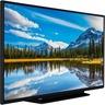 Fernseher Full HD Smart TV 49L2863DG