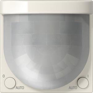 Automatikschalter Univeral 2,20m weiß