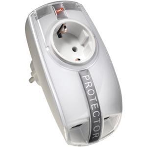 Überspannungsableiter DEHNprotector Kombiadapter f.Energie-+Datenseite
