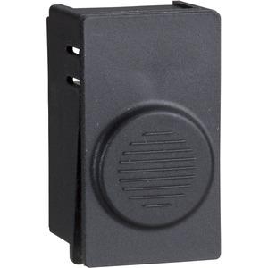 Drucktaster für PLA-Griff