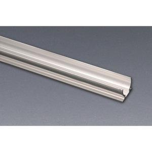 Aluminiumprofil für 13 mm Lichtschlauch