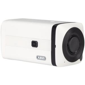 Kamera IP Boxtype 2 MPx 1080p 3 x WDR weiß