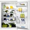 Einbaukühlschrank ZBA15021SA
